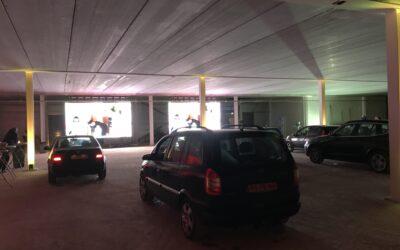 30-jarig bestaan Ronald McDonald Huis Groningen