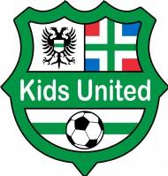 Mooie kerstgroet van Kids United